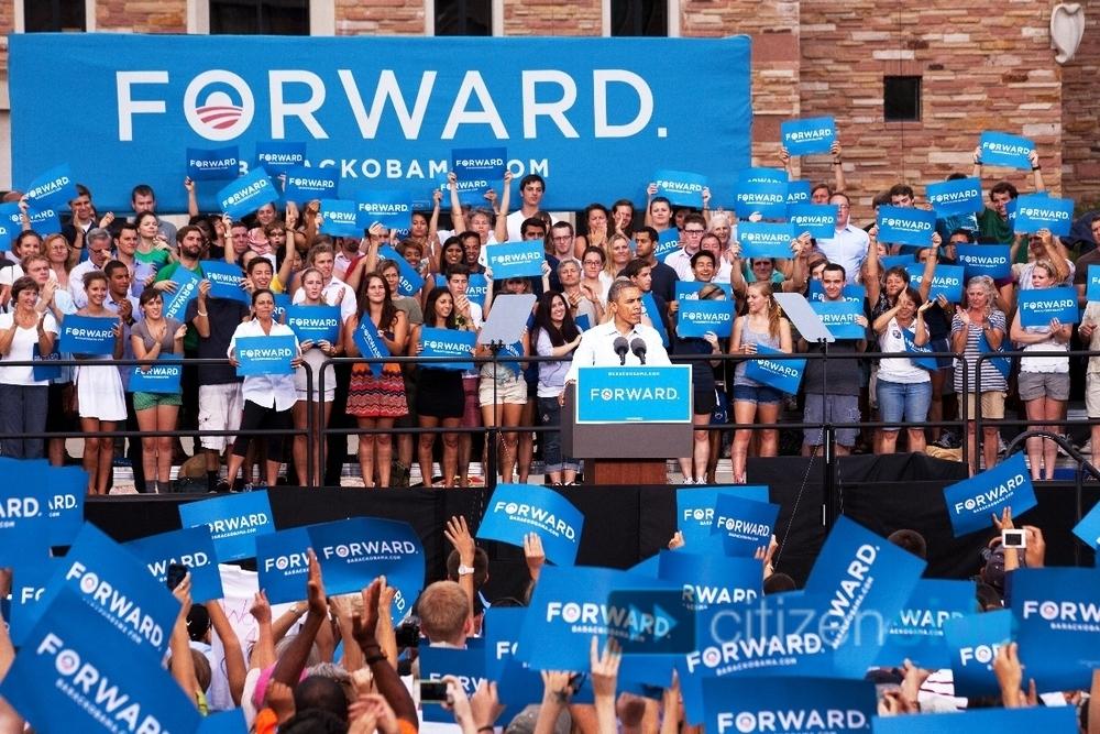 603478-obama-forward