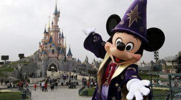 한국의 디즈니랜드, 과연 성공할 수 있었을까?