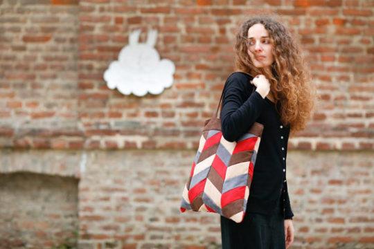 Fashion-Bag-5