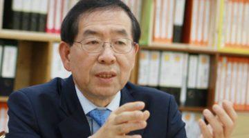 박원순 시장을 위한 조언 : 서울시 '관피아' 전수조사 실시해야