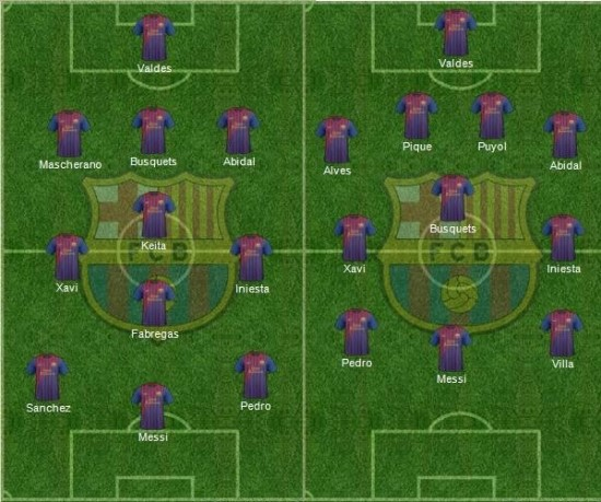 barcelona-formation1