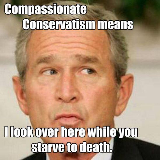 compassionateconservatism1