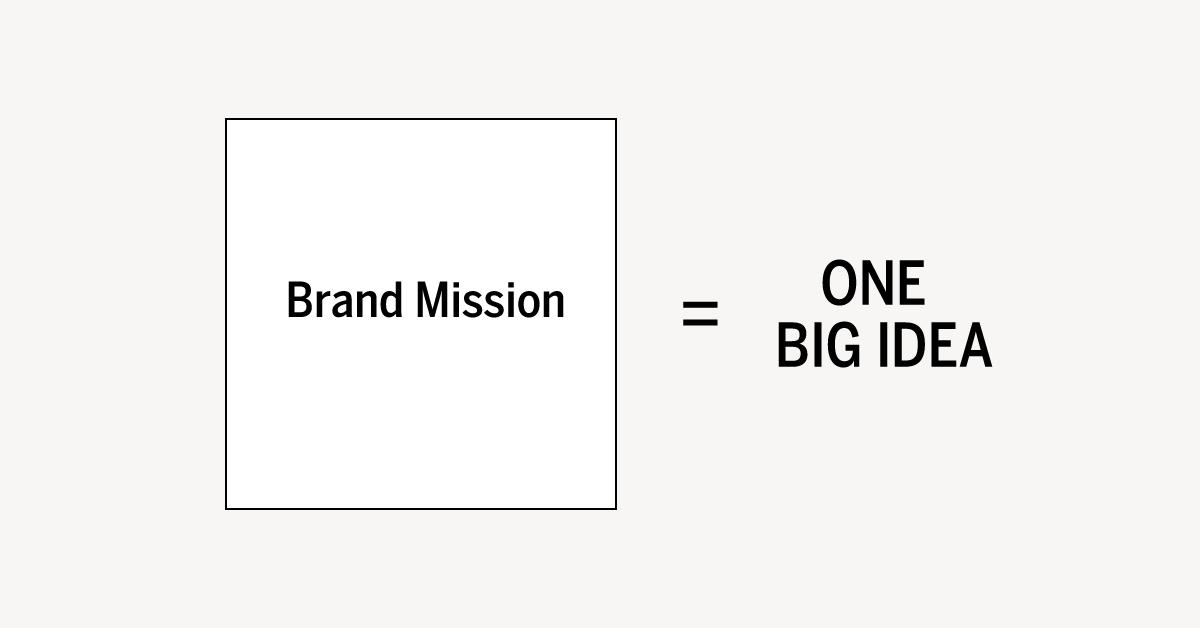 diagram03_mission