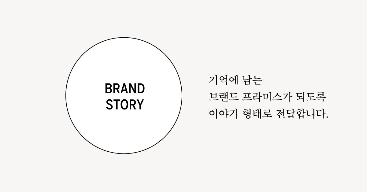 diagram05_story