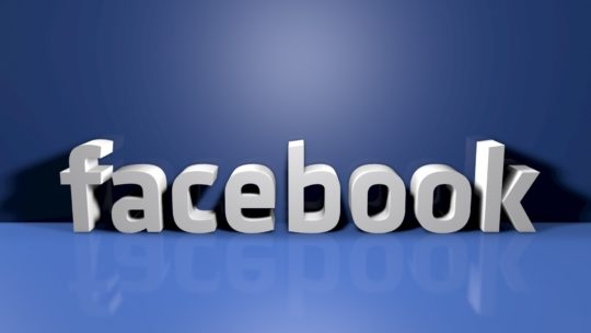 facebook.290x195x