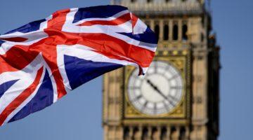 '찬란한 전통'의 걸림돌: 영국의 EU탈퇴를 보면서