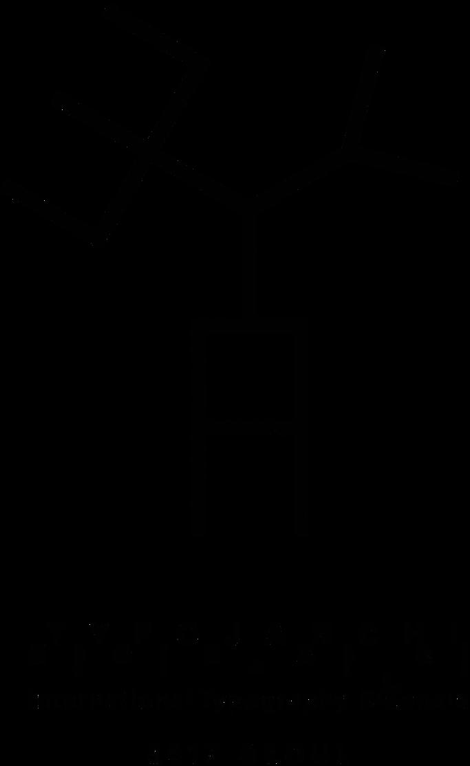 logo_full_2