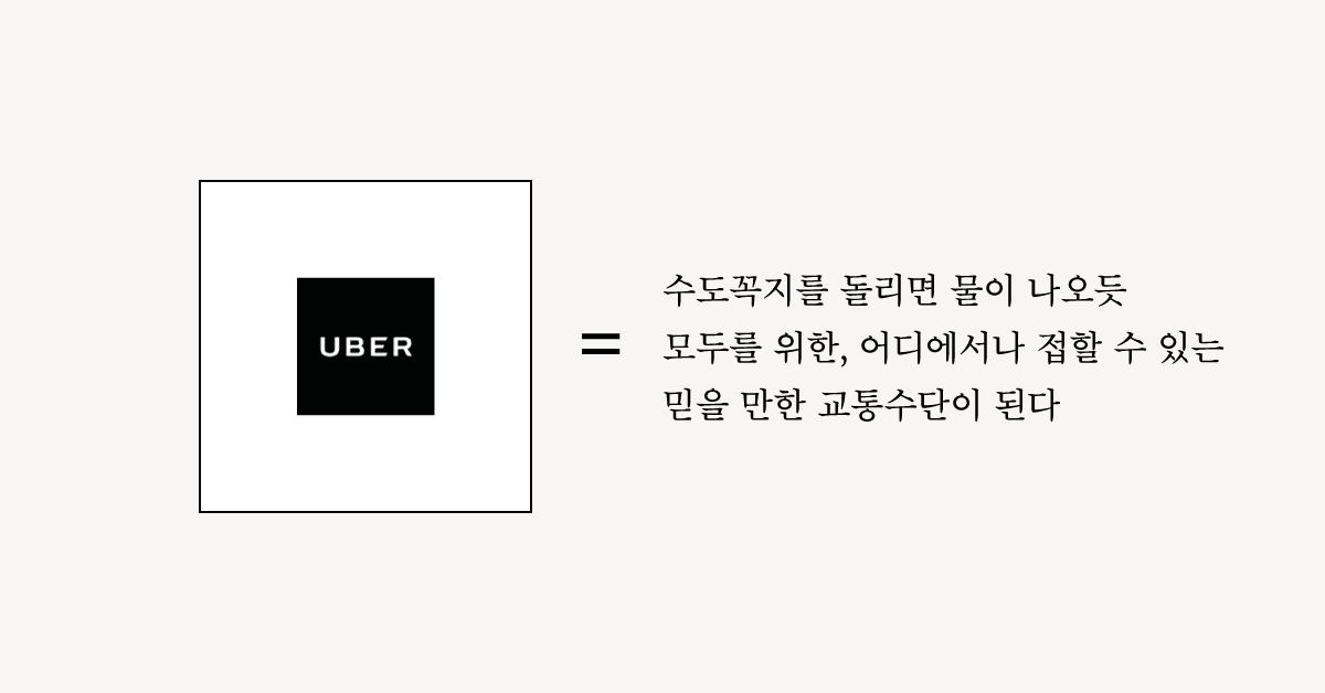 mission_uber_v2