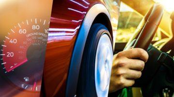 미국에서 유지보수 비용이 비싼 자동차 브랜드 순위는?