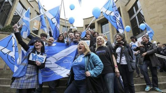scotland-vote (1)