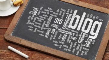 블로그에 새로운 독자를 유치하는 23가지 방법