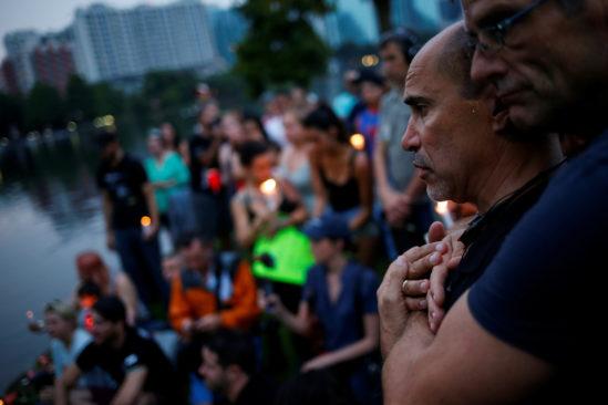 출처: Adrees Latif / Reuters
