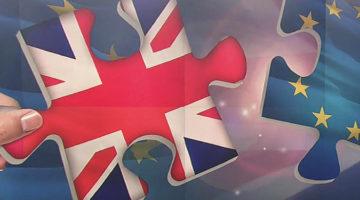 영국 브렉시트 개드립 모음 1