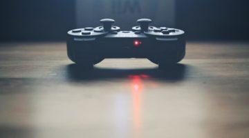 뉴스미디어와 게임의 변화