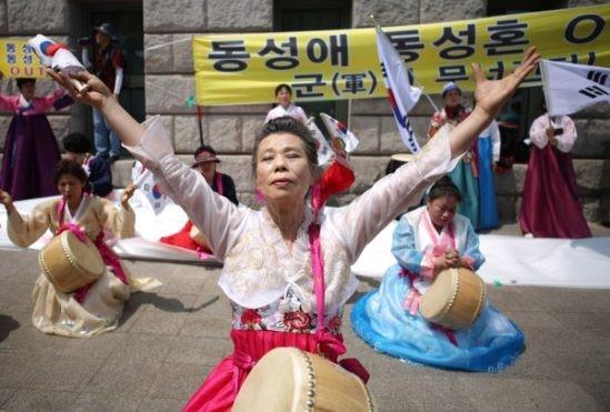 한국의 선진문물