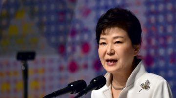 세수 증대에 대한 오해 : '증세 정권' 박근혜 정부