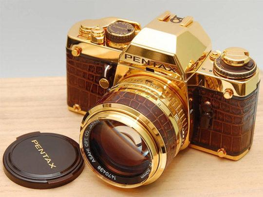 ExpensiveCameras_5