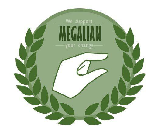 Megalia_logo_(1)