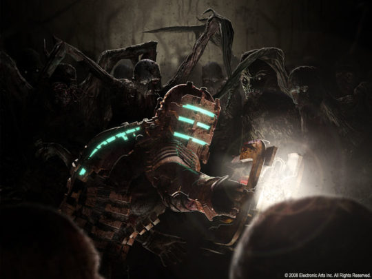 http-%2F%2Fimages4.wikia.nocookie.net%2Fdeadspace%2Fimages%2Fthumb%2F4%2F40%2FSurrounded.jpg%2F800px-Surrounded