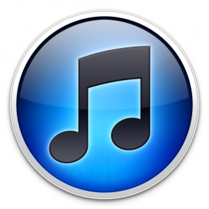 iTunes-Dayintechhistory