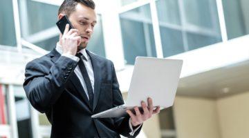 외워두면 좋은 회사 영어 표현 10가지