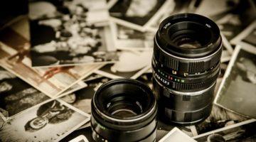 2016 사진작가 사회생활 모의고사 기출문제