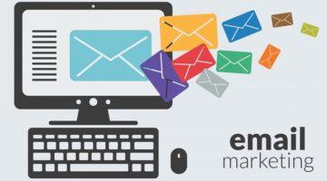 이메일 마케팅을 할 때 꼭 지켜야 할 것 4가지