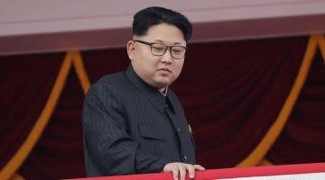 대북제재로 정말 북한을 바꿀 수 있을까?