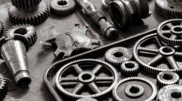 프로페셔널 회사가 높은 가치를 제공하는 8가지 방법