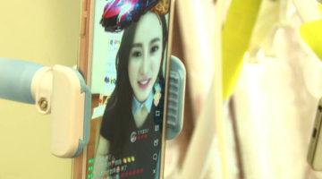 중국에서 뜨고 있는 스트리밍 방송 붐, 그 이면의 의미