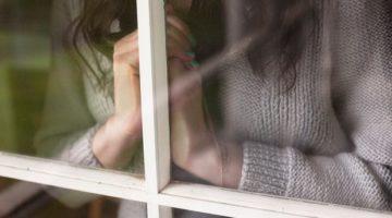 우울증을 앓고 있는 사람과 대화할 때 피해야 할 7가지 말