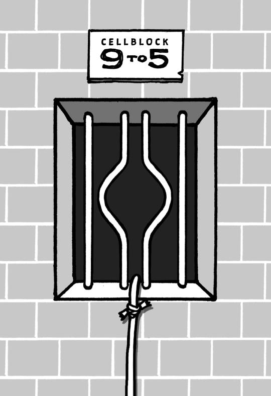 REMOTE-04-Escape-9-5