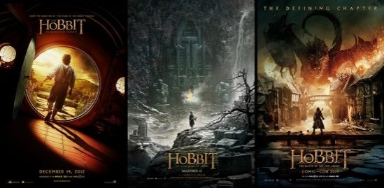 hobbit-trilogy