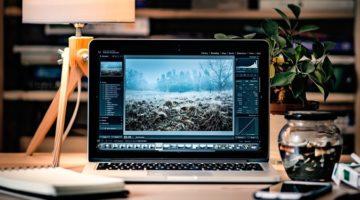 대학 수업에서 블로그를 활용할 수 있을까?