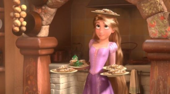 simple-disney-things-tangled-rapunzel