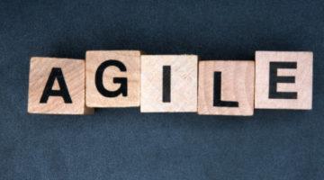 애자일(Agile)에 대한 생각
