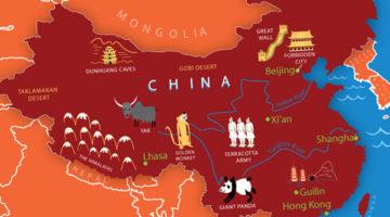 중국진출에 대한 착각 7가지