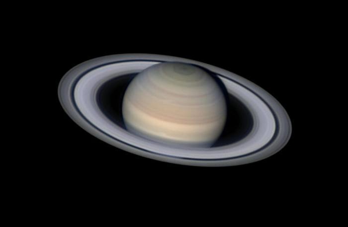 PCA11484_Serene_Saturn