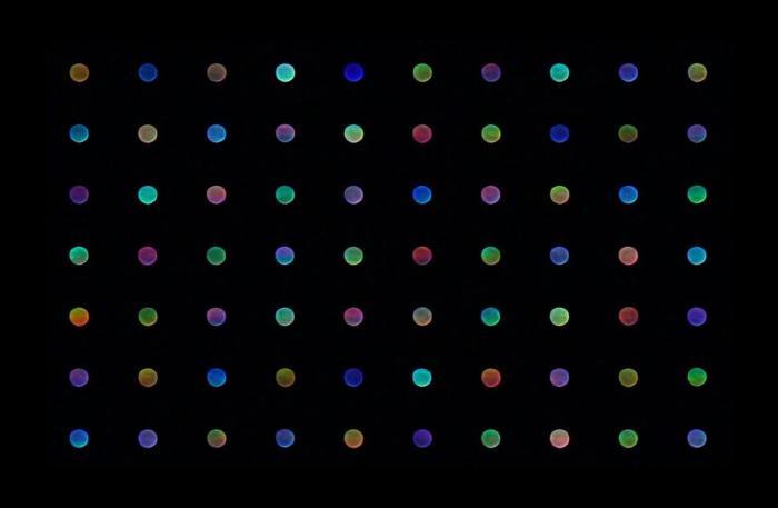 SN10810_The_Rainbow_Star