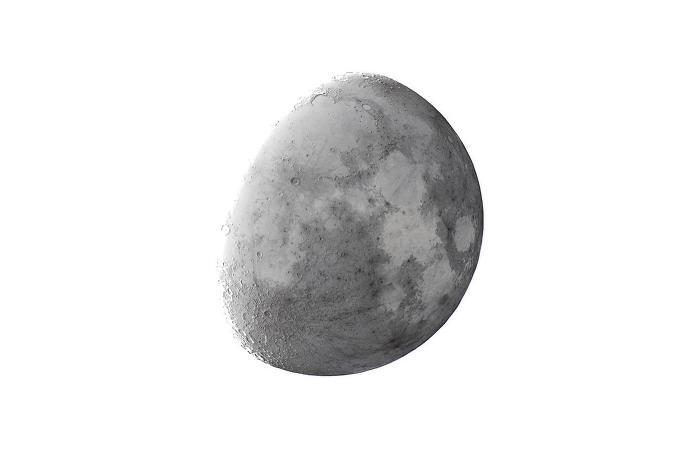 Y10447_Lunar_Reversal