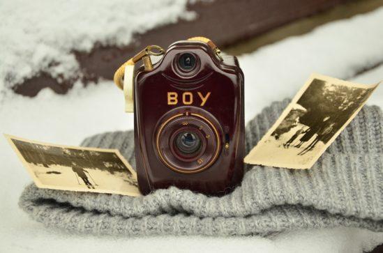 camera-1124074_1280