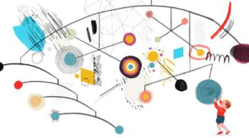 교육: 모방과 창조 사이