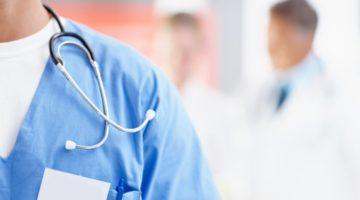 그들은 왜 외과 의사 되기를 거부하는가