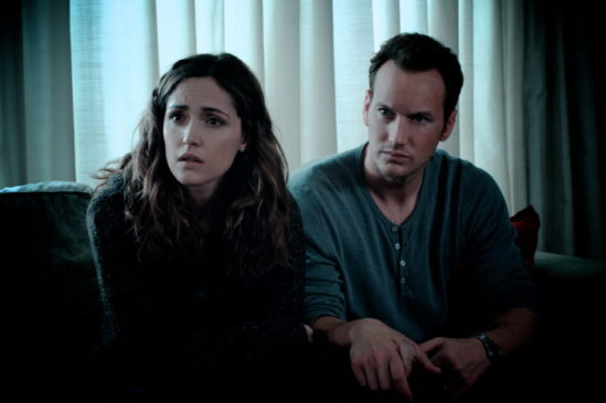 Rose Byrne and Patrick Wilson star in INSIDIOUS. Photo Credit - John Darko.  Courtesy of FilmDistrict.jpg