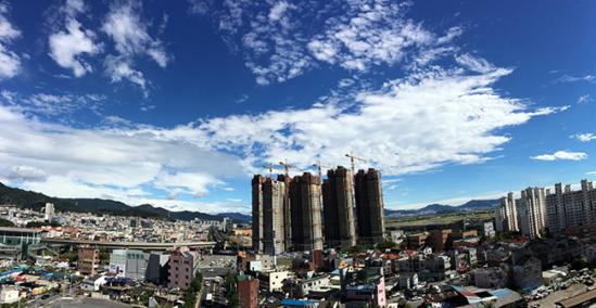 풍경_사진