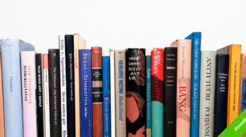 책과 음반, 사양산업의 반란