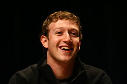 250px-Mark_Zuckerberg_-_South_by_Southwest_2008