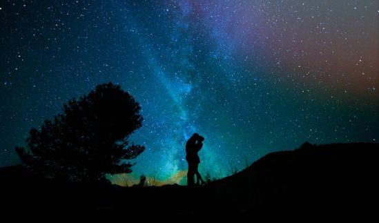 최상의 시나리오: 여행 가서 연애