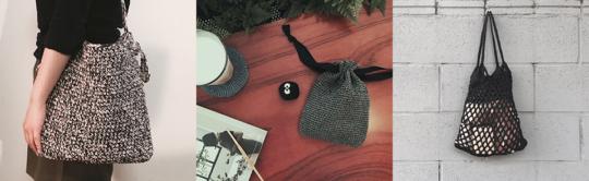 knitting_02