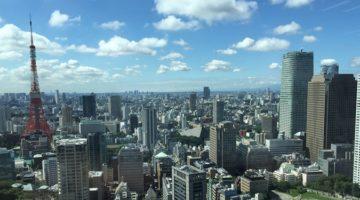 일본 이공계에 대한 소회 : 노벨은 순순히 상을 주지 않는다